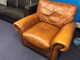Armchair for sale - £150