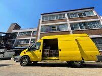 Man and Van, Removal Service, House Move, Openshaw, Bradford, Manchester, Leeds, Liverpool, Uk,