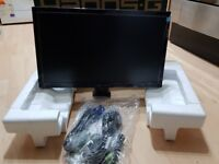 Hanns-g 18.5inch led monitor screen Brand new in box