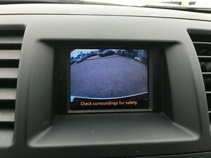 2012 Toyota Highlander V6 AWD 7 PASSENGER Kitchener / Waterloo Kitchener Area image 16