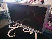 50 inch hd TV spares or repairs