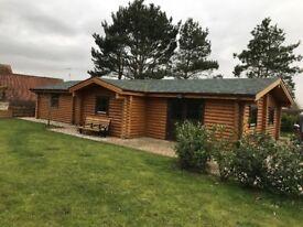 Short term rental available in Hertford Heath