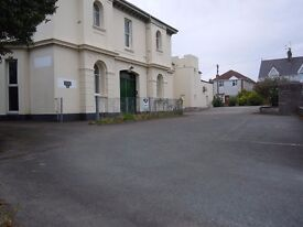 Room available/to let/rent/shared House from £70 pw