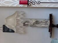 Lamp.Pick up Hyde SK141RH