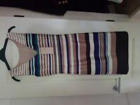 Ladies dresses - various