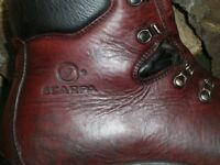 SCARPA Hillwalking Boots