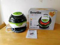 Breville Halo+ health friee for sale