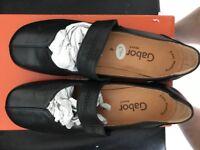 Clark Quality women shoe