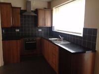 3 bedroom house- Stonefield road, L14 - DSS Accepted - View now!