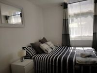 High quality spacious rooms to rent in Dudley. Rent inclusive of most bills. Professionals onlys