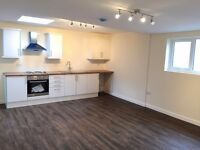 Brand new refurbished 2 bedroom apartment & 2 Bedroom house to rent in NG3