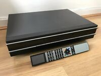 Bang & Olufsen B&O DVD1 DVD Player & Controller - Fully Working & Excellent Condition.