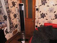 firefly slim line heater.