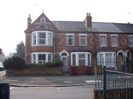 4 bedroom house in Palmer Park Avenue, Reading, RG6 (4 bed) (#1170675)