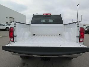 2016 Dodge Ram 1500 Outdoorsman! 4x4! Towing Accessories! V8! London Ontario image 14