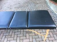 Porta Lite massage table