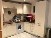 2 bedroom flat in barking - AVAILABLE NOW - 07762 232 032