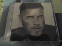Take That - Progress CD & Gary Barlow - Since I Saw You Last CD