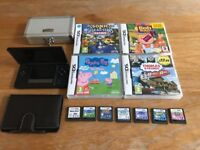 Used Nintendo DS Lite