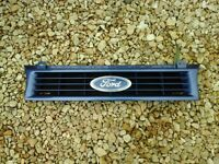 Ford sierra front grill