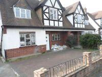 House to Rent in Wembley Sudbury near Harrow Northwick Park