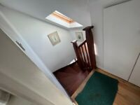 RENT INCLUDES ALL BILL FLAT CHELSFORD SQUARE KENSAL RISE
