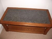 G Plan coffee table from Village collection. £75 ono. Bridgend