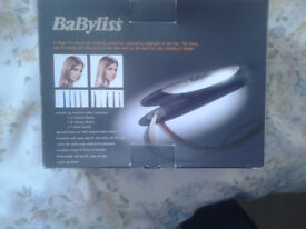 Hair Extension Kit by BaByliss