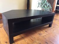 TV Stand, great condition, £30
