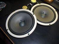 Roland Speaker sets