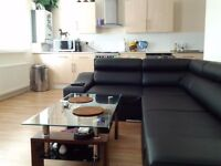 1 bedroom flat in central location. Plymouth