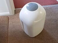 Tommee Tippee Nappy Bin £5 (Free Delivery)