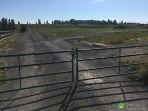 $475,000 - Residential Lot for sale in M.D. of Foothills