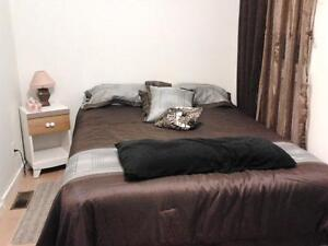 ROOM for rent to LADY tenant- Kirkland Lake AREA