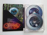 Pink Floyd Pulse DVD