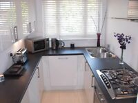 Brand new 1 bedroom in Streatham - move in as soon as!