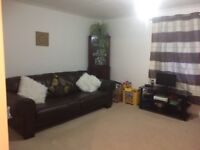 2 bed housing house in rugby to swap2/3 bed housing house in horsey ou Crowley
