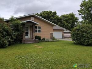 $294,900 - Bungalow for sale in Selkirk