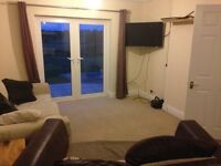 Room to let in house share , in middle chinnock outskirts of yeovil