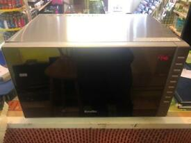Breville combination microwave Lovely condition