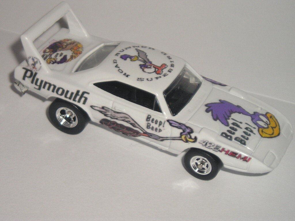 timmyt77 s Custom Cars