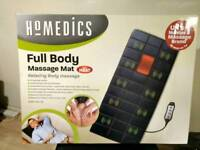 Homedics Full body massager
