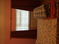 Double room to share in 3 bedroom house in Langley