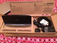 Bt Home Hub 5 Wireless Router Modem