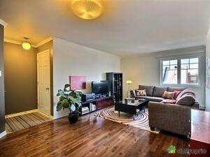 169 900$ - Condo à vendre à Salaberry-De-Valleyfield West Island Greater Montréal image 2