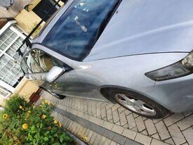 image for Honda, ACCORD, Estate, 2004, Manual, 2204 (cc), 5 doors