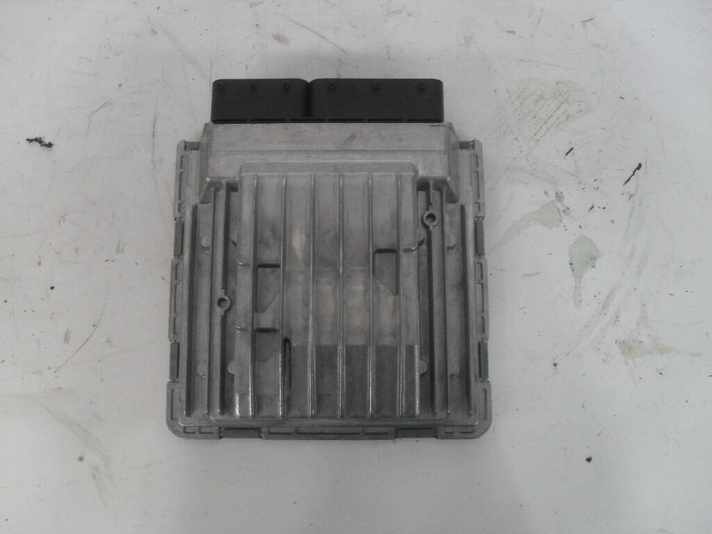 BMW 1/ 3 Series BASIC CONTROL UNIT DME E92 & OTHERS 7595179 REF 2103