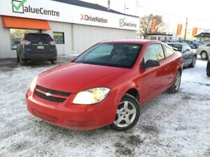 2007 Chevrolet Cobalt LS PST PAID***GOOD ON GAS***GREAT FOR S...
