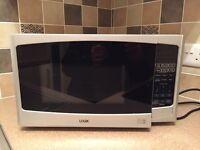 Microwave Oven - L20GS14Logik