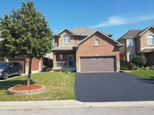 189 Eringate Drive Stoney Creek, Ontario